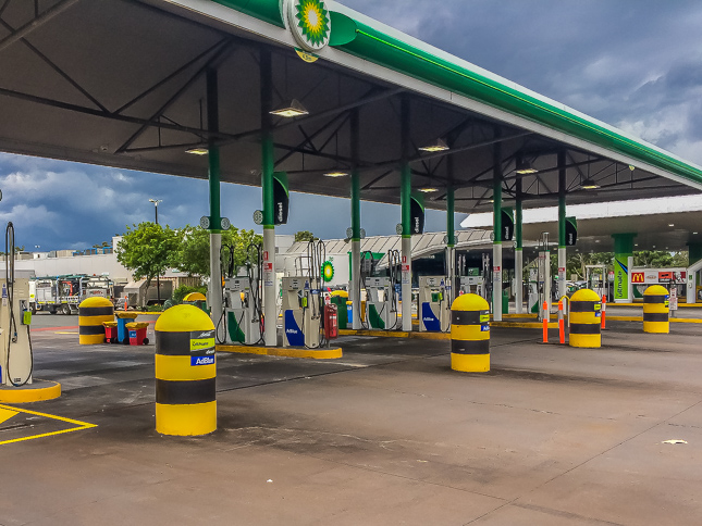 bp-caboolture-north