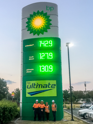 bp-caboolture-south