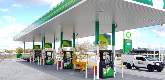bp-welshpool