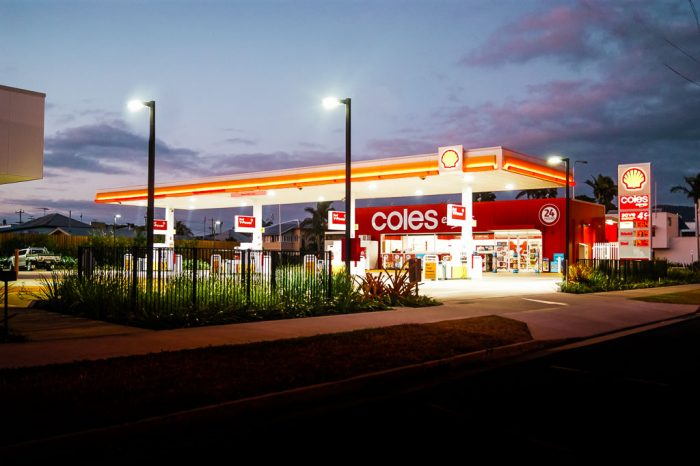 coles-express-mulgrave-road-installation-gallery