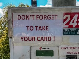 dont-forget-to-take-your-card