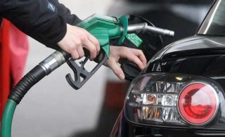 Fuel retailers and WHS and Accreditations