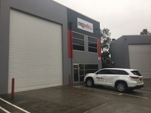 nqpetro-brisbane-office-small