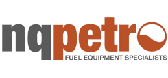 Nqpetro – Fuel Equipment Specialists