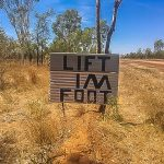 lift-im-foot