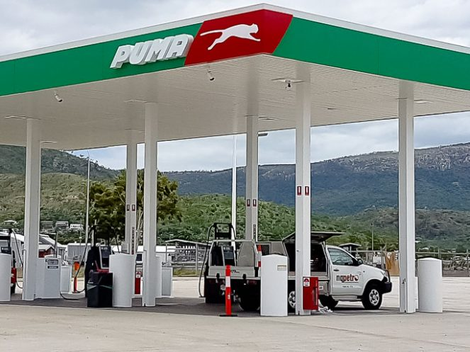 puma-cluden-fuel-installation-townsville-bruce-highway-4811-1-1-of-1