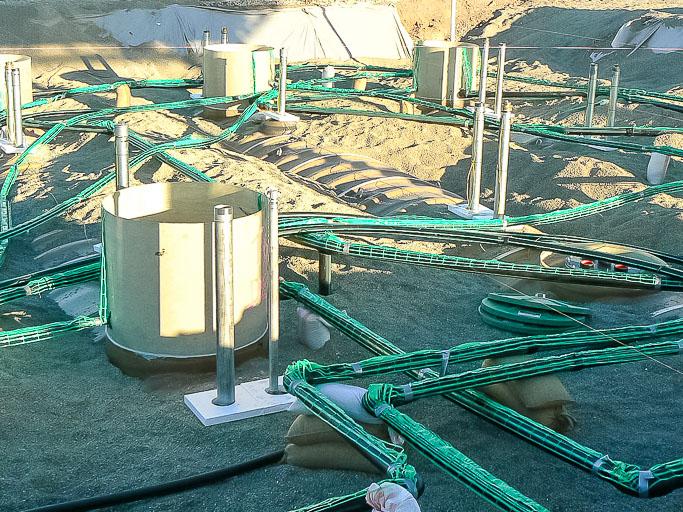 puma-cluden-fuel-installation-townsville-bruce-highway-4811-gallery-2