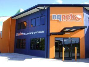 Nqpetro timeline 2010